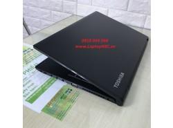 Toshiba Dynabook B65/B Core i5 6200U (Full HD)