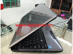 Toshiba Satellite L755 Core i3 2330M