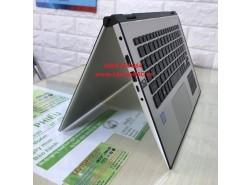 Toshiba Satellite P25W-C i5 6200U Touch 360 Siêu Mỏng