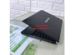 Toshiba Portege R930 i5 3320M Giá Rẻ