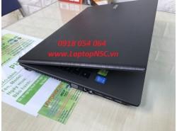 Acer Aspire E5-573G i7 4510U VGA