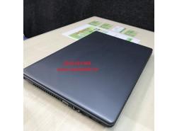 Acer Aspire E5-571G i7 4510U VGA