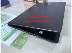 Acer Aspire E5-575 i3 6100U