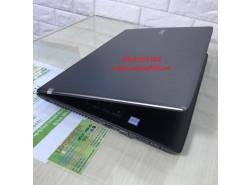 Acer Aspire E5-575G i5 7200U VGA