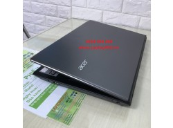 Acer Aspire E5-575 i3 7100U FHD Đèn Phím