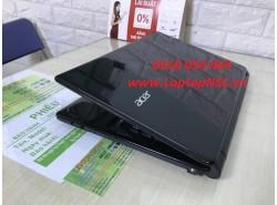 Acer Aspire E1-472G Core i3 4010U VGA