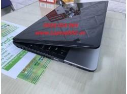 Acer Aspire E1-531 CPU B960 Giá Rẻ