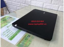 Acer Aspire ES1-572 i3 7100U Giá Rẻ