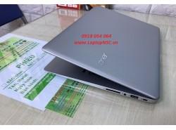 Acer Swift SF314-51 i5 7200U 14-inch FHD siêu mỏng