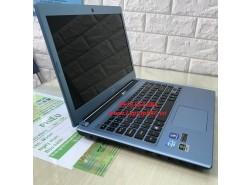 Acer Aspire V5-471G i3 2367M VGA (Blue)