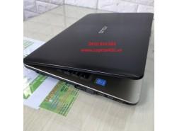 Asus A540LA Core i3 5005U Giá Rẻ