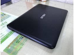 Asus E402SA N3050 14-Inch