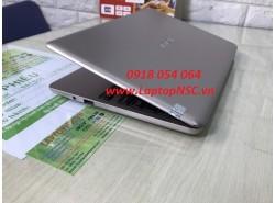 Asus E200HA Atom x5-Z8300