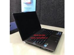 Asus K43SD i5 2410M VGA (Nâu) 14-Inch