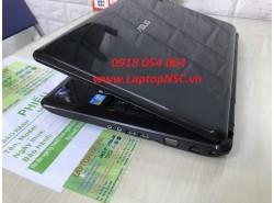Asus K40IN Core 2 Dual T6600 VGA