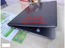 Asus K501UW i7 6500U VGA GTX 960M Vỏ Nhôm