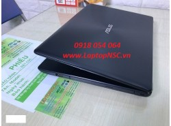 Asus P450LA Core i5 4200U Giá Rẻ