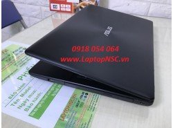 Asus P550LD Core i5 4210U VGA Giá Rẻ