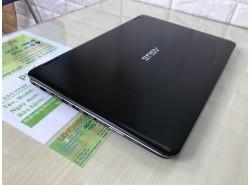 Asus Q535UD i7 8550U GTX 1050 15.6 UHD Cảm ứng x360