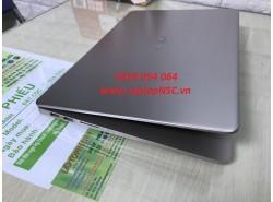 Asus Vivobook S530UA i5 8250U