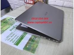 Asus S510UA i3 7100U 15.6-inch FHD Gold