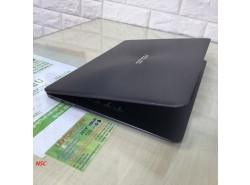 Asus Zenbook UX305FA Core M-5Y71 13-inch FHD Siêu mỏng