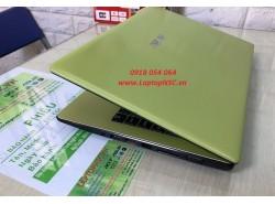 Asus X401A CPU B980 Giá rẻ