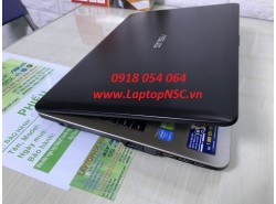Asus X540LJ i3 5005U VGA