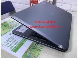 Asus Vivobook X541NA N3350 Giá Rẻ