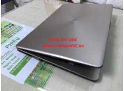 Asus X542UQR i5 8250U VGA BH 11/2019