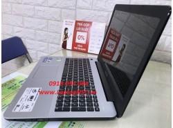 Asus X555UJ Core i7 6500U VGA SSD