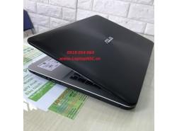 Asus A556U i5 6200U VGA 2G Giá Rẻ