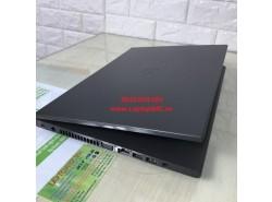 Dell Vostro 3446 i5 4210U VGA Giá Rẻ
