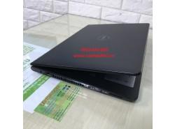 Dell Vostro 14-3468 Core i5 7200U