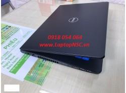 Dell Vostro 14-3468 Core i3 7020U Giá Rẻ