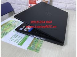 Dell Inspiron 15-3567 i5 7200U VGA