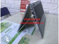 Dell Inspiron 11-3147 N2840 Touch x360