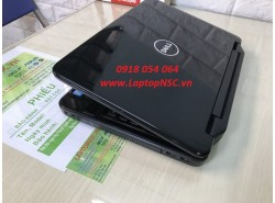 Dell Inspiron N4050 Core i3 2370M Giá rẻ