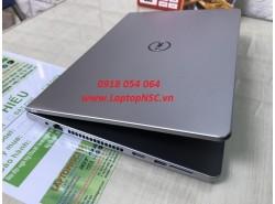 Dell Inspiron 5458 Core i5 5200U Đèn Phím