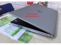 Dell Inspiron 5558 i3 4005U SSD Đèn phím