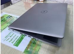 Dell Inspiron 5570 Core i7 8550U 15.6 FHD Vỏ nhôm
