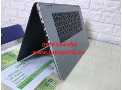 Dell Inspiron 7558 i5 5200U Touch x360
