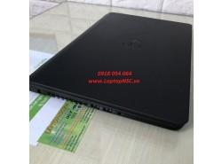 Dell Gaming 7559 i7 6700HQ VGA SSD 500G Màn hình 4k