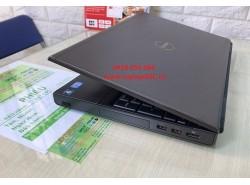 Dell Precision M6600 i7 2630QM VGA NVIDIA 4000M