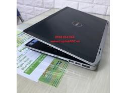 Dell Latitude E6430 Core i5 3230M Vỏ Nhôm