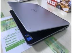 Dell Latitude E6440 i7 4600M VGA