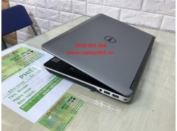 Dell Latitude E6440 i5 4210M Vỏ nhôm