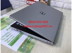 Dell Inspiron 5459 i3 6100U Đèn Phím