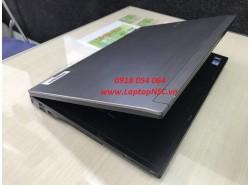Dell Latitude E6510 Core i5 M520 15.6-Inch