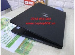 Dell Vostro 14-3468 i5 7200U VGA